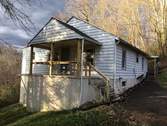 My Home 122 Sara Ln, Lewisburg, WV 24901 For Rent